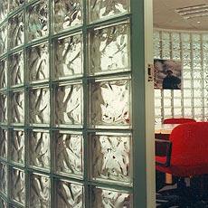 Vedovatto construcciones y servicios ladrillos de vidrio baldosas ladrillos - Ladrillos de cristal ...